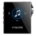 飞利浦SA8332 MP3播放器/飞利浦
