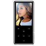 蓝慧E118(8G) MP3播放器/蓝慧