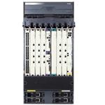 H3C SR6616-X 路由器/H3C