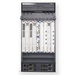 H3C SR6609-F 路由器/H3C