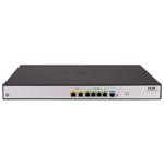 H3C MSR830-10BHI-WiNet 路由器/H3C