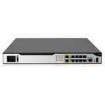 H3C MSR2600-10-X1-WiNet 路由器/H3C