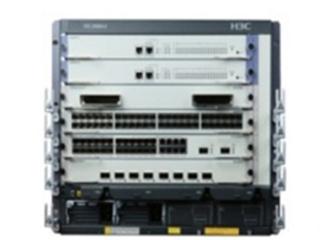H3C SR8804-X图片