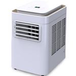 韩玛PC23-KMG(1P双管) 空调/韩玛