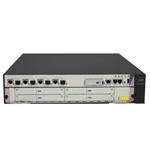 H3C SR6602-X2 路由器/H3C