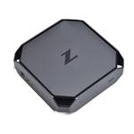 惠普Z2 Mini G5(W-1270/32GB/1TB+1TB/T2000) 工作站/惠普