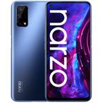 realme Narzo 30 Pro 手机/realme