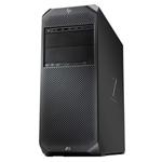 惠普Z6 G4(Xeon Silver 4214/64GB/512GB+2TB/RTX4000) 工作站/惠普