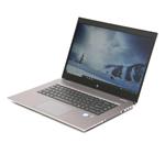 惠普ZBook Studio G5(i7 8750H/8GB/256GB+1TB/P600) 工作站/惠普