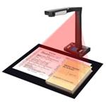 紫光E-Scan180 扫描仪/紫光