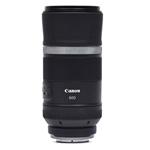 佳能RF 600mm f/11 IS STM 镜头&滤镜/佳能