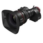 佳能CN10×25 IAS S/E1(EF卡口) 镜头&滤镜/佳能