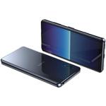 索尼Xperia Ace 2 手机/索尼