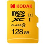 柯达TF U1(128GB) 闪存卡/柯达