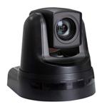 凌视HD-2200 视频会议/凌视