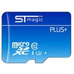ST-magic U3高速版(256GB) 闪存卡/ST-magic