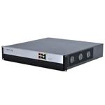 华为RSE6500-L录播服务器 视频会议/华为