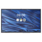 MAXHUB V5经典款 CA55CA 安卓版 会议平板/MAXHUB