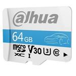 大华V100(64GB) 闪存卡/大华