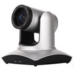 SONY HD40R 视频会议/SONY