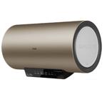 海尔EC6002-G9(U1) 电热水器/海尔