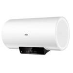 海尔EC8001-Q6S 电热水器/海尔