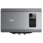 万家乐D30-DX1 电热水器/万家乐