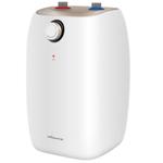万和E05-M2WM10-15 电热水器/万和