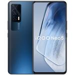 iQOO Neo5(12GB/256GB/5G版)