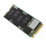 Intel 665p M.2(2TB) 固态硬盘/Intel