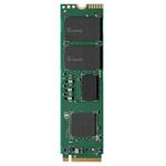 Intel 670p M.2(1TB)