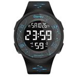 迪士尼ZGD-855(闪电版) 智能手表/迪士尼