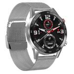 阿帕迪DT95 智能手表/阿帕迪