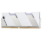 影驰HOF PRO RGB 16GB(8GB×2) DDR4 4000