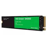 西部数据SN350(240GB) 固态硬盘/西部数据