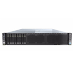 华为FusionServer 2288H V5(Xeon Platinum 8280×2/32GB×8/1.2TB×8/5盘位) 服务器/华为