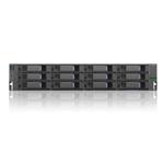 中科曙光A620-C30(EPYC 7261×2/32GB/1.2TB×2/12盘位) 服务器/中科曙光