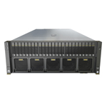 华为FusionServer Pro 5885H V5(Xeon Gold 6154×4/32GB×16/1.2TB×4) 服务器/华为