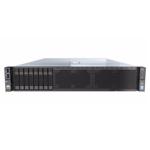 华为FusionServer 2288H V5(Xeon Platinum 8153×2/32GB×2/1.2TB×3/8盘位) 服务器/华为