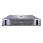 H3C R4900 G3(Xeon Silver 4216×2/16GB×4/1.8TB×3) 服务器/H3C