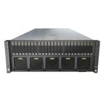 华为FusionServer Pro 5885H V5(Xeon Gold 6244×4/32GB×16/1.2TB×4) 服务器/华为