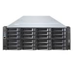 浪潮NF8480M5(Xeon Gold 6234×4/128GB×10/1.8TB) 服务器/浪潮