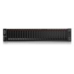 联想ThinkSystem SR658(Xeon 铜牌3204/64GB/1.2TB×3) 服务器/联想