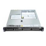 联想ThinkSystem SR530(Xeon 银牌4208/16GB/无盘) 服务器/联想