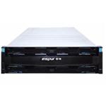 浪潮AS5500G5 (960GB×3+6TB×7) 服务器/浪潮