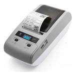 欣码SK-BT11 标签打印机/欣码