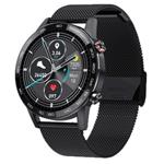 阿帕迪L16 智能手表/阿帕迪