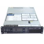 联想ThinkSystem SR850(Xeon Gold 5220×2/32GB/1.2TB×4) 服务器/联想