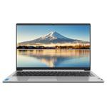 联想威6 14 2021(i5 1135G7/8GB/512GB/MX450) 笔记本电脑/联想