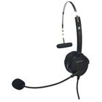 康达特KJ-105NC(PC接口) 网络电话/康达特